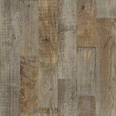 3118-12693 Chebacco Brown Wooden Planks Wallpaper
