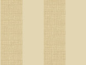Ashford House AT7083 - Tropics Grasscloth Stripe Wallpaper Beige