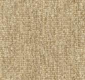 Ashford House AT7098 - Tropics Woven Mat Wallpaper Grey
