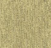 Ashford House AT7100 - Tropics Woven Mat Wallpaper Yellow Green