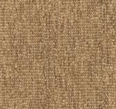 Ashford House AT7101 - Tropics Woven Mat Wallpaper Cream
