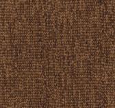Ashford House AT7102 - Tropics Woven Mat Wallpaper Brown
