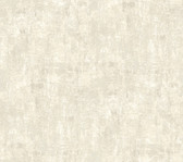 Coastal Calm CM3366 - Sea Mist Texture Wallpaper Neutral