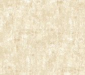 Coastal Calm CM3367 - Sea Mist Texture Wallpaper Beige