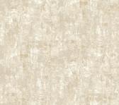 Coastal Calm CM3368 - Sea Mist Texture Wallpaper Stucco