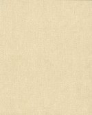 VG4424 -  Woven Crosshatch Wallpaper - Cream