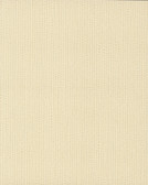 Mesh Wallpaper TN0003 - Almond