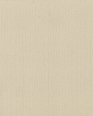 Mesh Wallpaper TN0004 - Tan