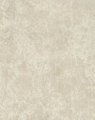 Stucco Wallpaper TN0007 - Pearl
