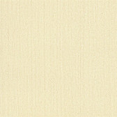 Canvas Wallpaper TN0013 - Almond