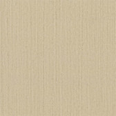 Canvas Wallpaper TN0014 - Taupe