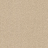 Canvas Wallpaper TN0016 - Brown