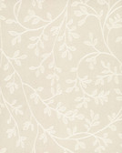 Leaf Vine Wallpaper TN0022 -  Iridescent