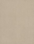 Raised Dots Wallpaper TN0043 - Gray