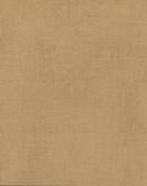 Raised Dots Wallpaper TN0045 - Copper