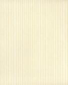 Ticking Stripe Wallpaper TN0046 - Yellow