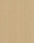 Ticking Stripe Wallpaper TN0047 - Brown
