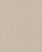 Ticking Stripe Wallpaper TN0048 - Gray