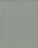 Ticking Stripe Wallpaper TN0049 - Teal