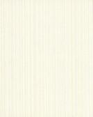 Stria Wallpaper TN0051 - Ivory