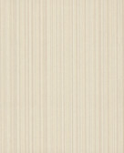 Stria Wallpaper TN0053 - Taupe
