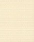 Woven Textile Wallpaper TN0058 - Yellow