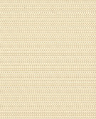 Woven Textile Wallpaper TN0059 - Almond