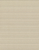 Woven Textile Wallpaper TN0060 - Taupe