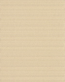 Woven Textile Wallpaper TN0061 - Beige
