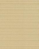 TN0063 -  Woven Textile Wallpaper - Green