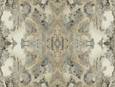 Magnolia Home PSW1107RL - Inner Beauty Peel and Stick Wallpaper Ivory