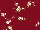 Casabella JG0727  Blossom Trail Wallpaper
