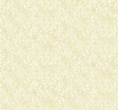 Rifle Paper RI5112 - Champagne Dots Wallpaper Gold/White