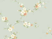 Casabella JG0729  Blossom Trail Wallpaper