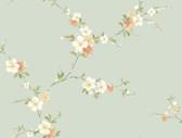 Casabella JG0729  Blossom Trail Wallpaper