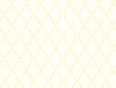 Casabella JG0735  Ribbon Harlequin Wallpaper