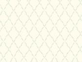 Casabella JG0736  Ribbon Harlequin Wallpaper