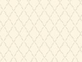Casabella JG0737  Ribbon Harlequin Wallpaper
