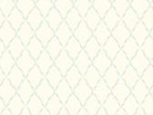 Casabella JG0738  Ribbon Harlequin Wallpaper