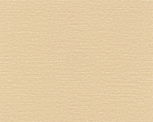 CL1802 Color Library II Silk Wallpaper