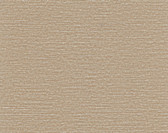 CL1803 Color Library II Silk Wallpaper