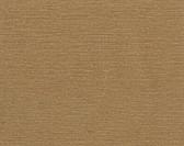 CL1804 Color Library II Silk Wallpaper