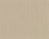 CL1811 Color Library II Vertical Cinch Wallpaper