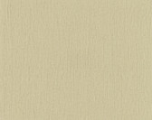 CL1812 Color Library II Vertical Cinch Wallpaper