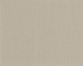CL1813 Color Library II Vertical Cinch Wallpaper
