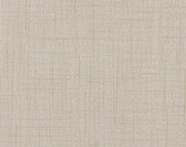 CL1821 Color Library II Loose Tweed Wallpaper