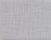 CL1822 Color Library II Loose Tweed Wallpaper