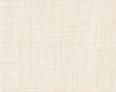 CL1823 Color Library II Loose Tweed Wallpaper
