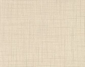 CL1824 Color Library II Loose Tweed Wallpaper