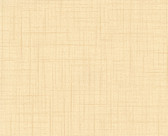 CL1825 Color Library II Loose Tweed Wallpaper